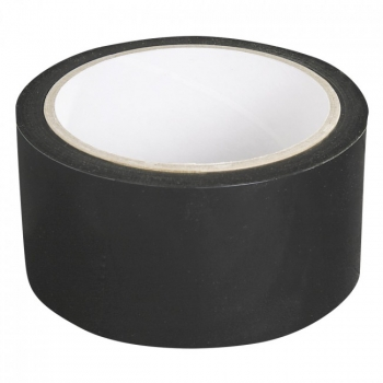 Cherry Banana Dare Black Bondage Tape 10m