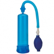 Blue Penis Enlarger