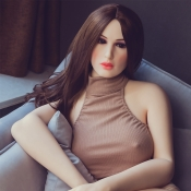 Cherry Dolls Bridget Realistic Sex Doll