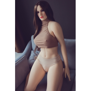Cherry Dolls Bridget Realistic Sex Doll