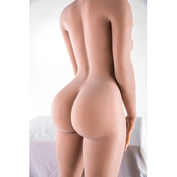 Cherry Dolls Candi Realistic Sex Doll