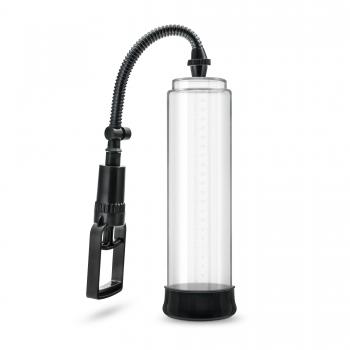 Performance VX3 Male Enhancement Pump System