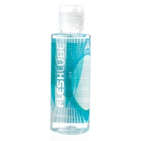 Fleshlube Ice Cooling Lubricant 118ml