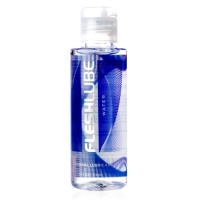 Fleshlube Water Personal Lubricant 118ml