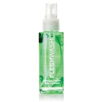 Fleshwash Sex Toy Cleaner 118ml