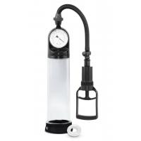 Performance VX2 Male Enhancement Pump System