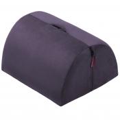 Liberator BonBon Purple Toy Mount Sex Pillow