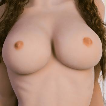 Cherry Dolls Lucy Realistic Sex Doll
