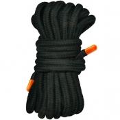 Orange Is The New Black Tie Me Ups Rope 5m