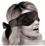 Fetish Fantasy Series Limited Edition Satin Blindfold