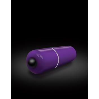 Le Reve Purple Bullet Vibrator