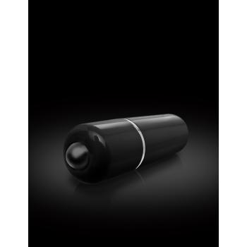 Le Reve Black Bullet Vibrator