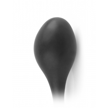 Anal Fantasy Collection Inflatable Silicone Ass Expander