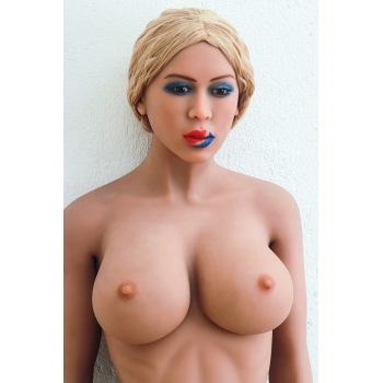Cherry Dolls Phoenix Realistic Sex Doll