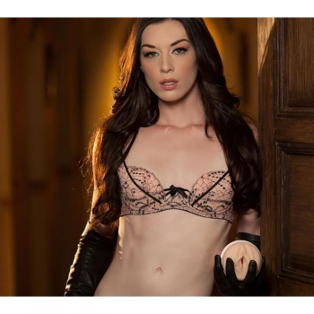 Fleshlight Girls Stoya Destroya Masturbator