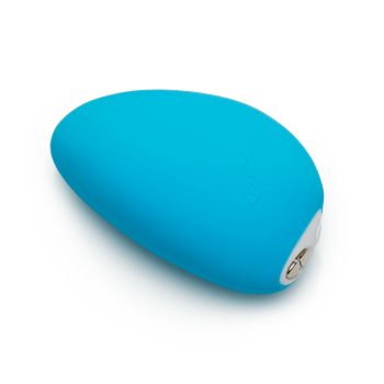 We-Vibe Wish App Controlled Clitoral Vibrator