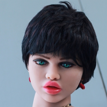 Cherry Dolls Whitney Realistic Sex Doll