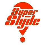 Super Slyde