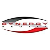 Synergy Erotic