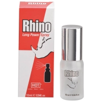 Rhino Long Power Spray For Men 10ml