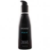 Wicked Aqua Lubricant 118ml