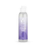 Easyglide Anal Relaxing Lubricant 150ml