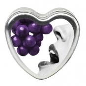 Grape Edible Massage Candle 113g