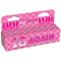 18 Again Vaginal Shrink Cream 45ml