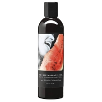 Juicy Watermelon Edible Massage Oil 237ml