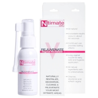 Ntimate Otc Rejuvenate Vaginal Revitalizer 29.5ml