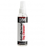 Pump Worx Anti-bacterial Toy Cleaner 120ml