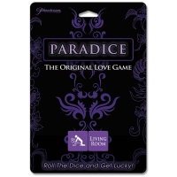 Paradice Love Dice
