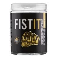 Fist It Fisting Lubricant Tub 1000ml