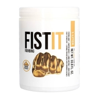 Fist It Numbing Fisting Lubricant 1000ml
