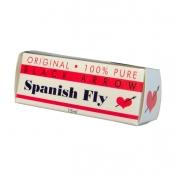 Spanish Fly Unisex Love Drops 15ml