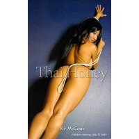 Thai Honey Erotic Novel