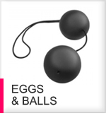 buy sex eggs