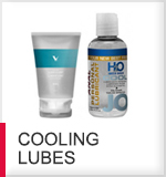 Cooling Lubes