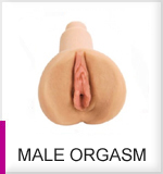 Beginners Male Orgasm Toys