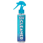 Buy a sex toy cleaner